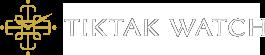 TikTak Watch